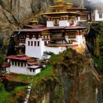 monastery 375