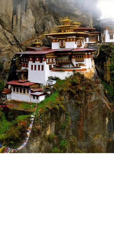 monastery 375x800